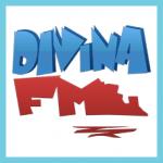 Radio Costiera Amalfitana - Divina FM
