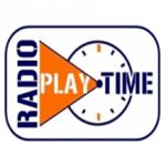 Radio Play Time