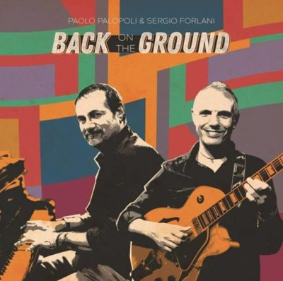 paolo-palopoli-e-sergio-forlani-back-on-the-ground