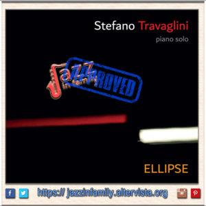 Ellipse di Stefano Travaglini