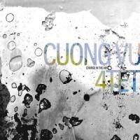 Change in the air – Cuong Vu 4et