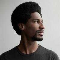 Hollywood Africans – Jon Baptiste