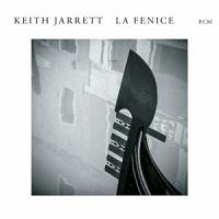 La Fenice – Keith Jarret
