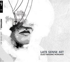Meetings – Late Sense 4et (Ft. Massimo Morganti)