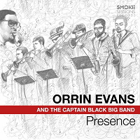 Orrin-Evans-and-The-Captain-Black-Big-Band-Presence