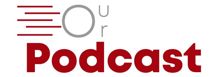 I Podcast di Jazz in Family