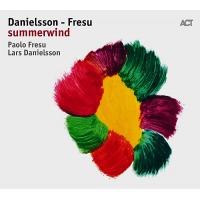 Summerwind – Lars Danielsson, Paolo Fresu
