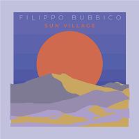 Sun Village – Filippo Bubbico