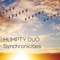 Synchronicities - Humpty Duo