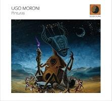 Pinturas Ugo Moroni