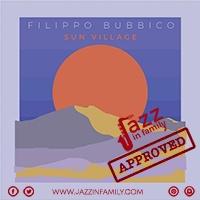 Intervista a Filippo Bubbico e presentazione di Sun Village