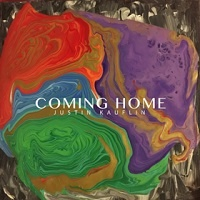 Coming Home – Justin Kauflin