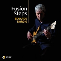 Fusion Steps – Edoardo Nordio