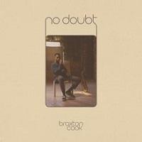No Doubt - Braxton Cook