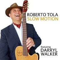 Slow Motion – Roberto Tola