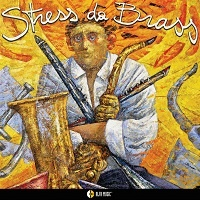 Stress da Brass – Stefano Cantini, Romano Zuffi