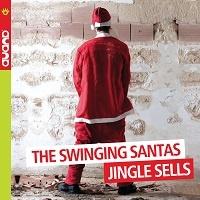 Jingle Sells – The Swinging Santas