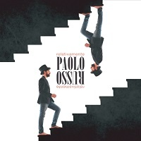 Relativamente – Paolo Russo