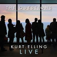 The Questions – Kurt Elling Live