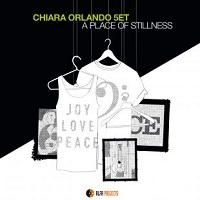 A place of stillness – Chiara Orlando 5et