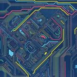 Circuits – Chris Potter