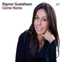 Come Home – Rigmor Gustafsson