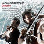 Dynamo – Bartolomey and  Bittmann