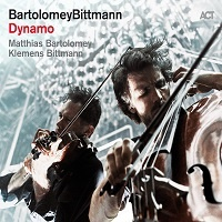Dynamo – Bartolomey and  Bittmann