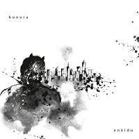 Enkidu – Bonora