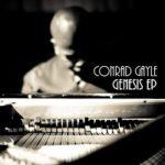 Genesis (EP) – Conrad Gayle