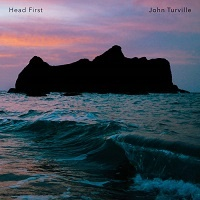 Head First – John Turville