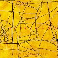 Intervals II – Franco D'Andrea Octet