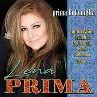 Prima la famiglia – Lena Prima
