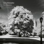 The Gleaners – Larry Grenadier