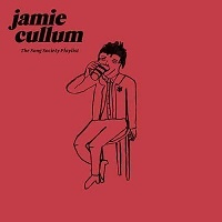 The Song Society playlist – Jamie Cullum