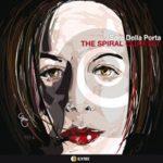 The Spiral Quartet – Sara Della Porta Hutchinson