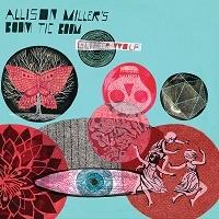 Glitter Wolf – Allison Miller's Boom Tic Boom