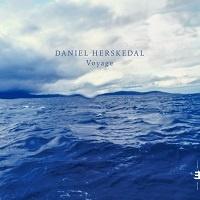Voyage – Daniel Herskedal