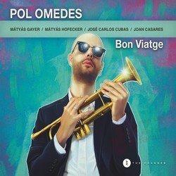 Bon Viatge - Pol Omedes