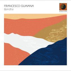 Bandha - Francesco Guaiana