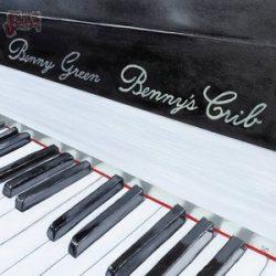 Benny's Crib - Benny Green
