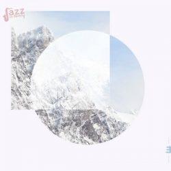Call for Winter - Daniel Herskedal