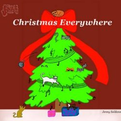 Christmas Everywhere - Christmas Reapers