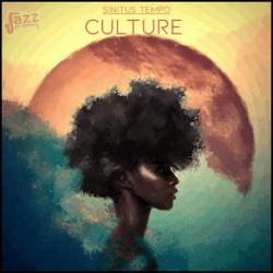 Culture - Sinitus Tempo