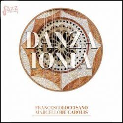 Danza Ionia - Loccisano & De Carolis