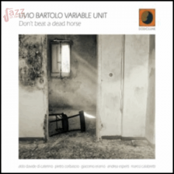 Don't beat a dead horse - Livio Bartolo Variable Unit