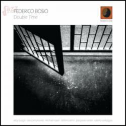 Double Time - Federico Bosio
