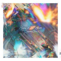 Dream Circus - Misha Mullov-Abbado