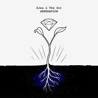 Generation - Alea & The Sit