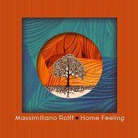 Home Feeling - Massimiliano Rolff
